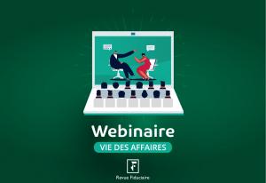 webinaire_vie_des_affaires
