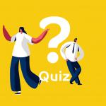article_quiz_comptabilite