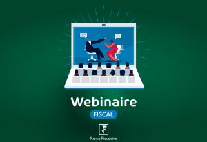 webinaire_fiscale